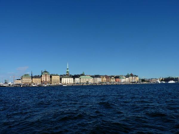 stockholm2012-185