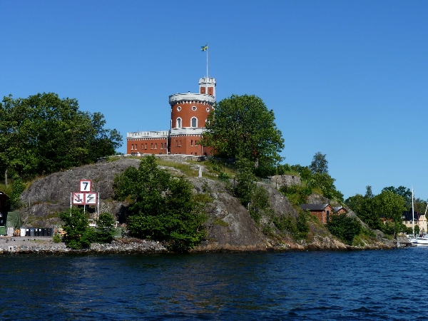 stockholm2012-207