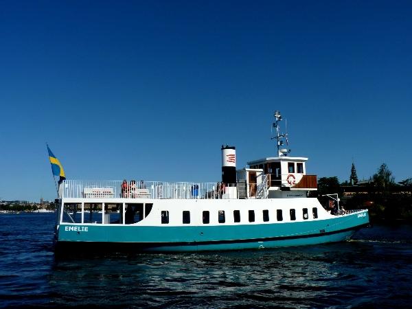 stockholm2012-220