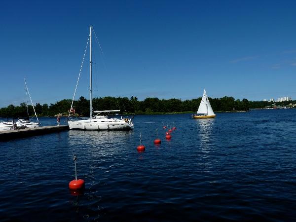 stockholm2012-597