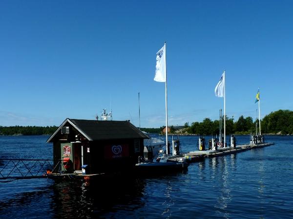 stockholm2012-602