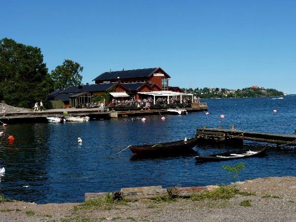 stockholm2012-653