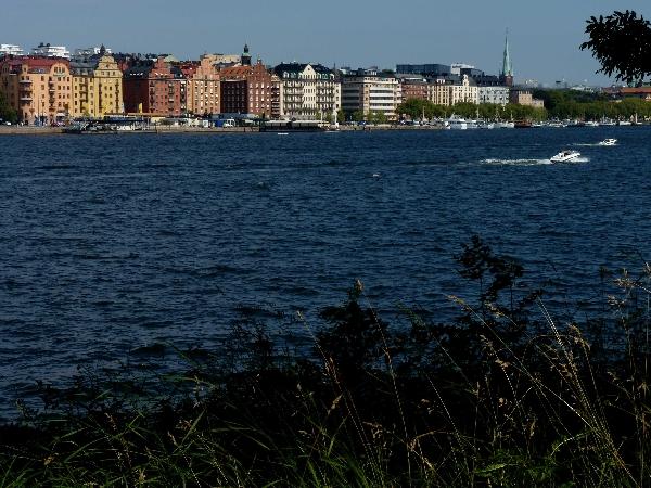 stockholm2012-745