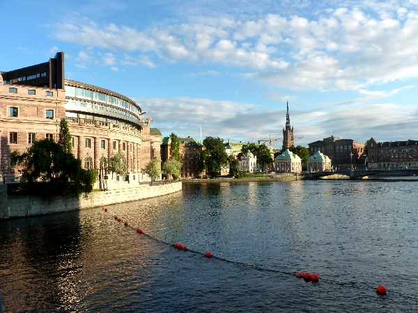 stockholm2012-90