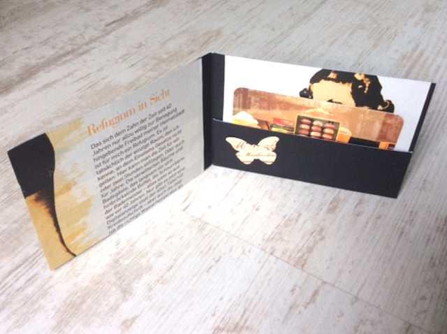 2Folder Hotelkarte-1