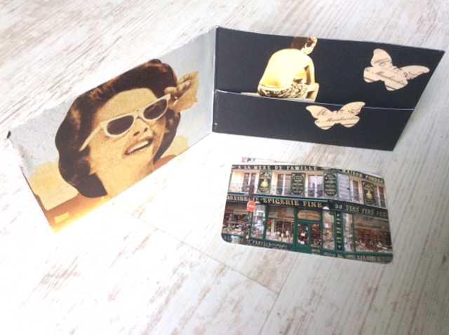 2Folder Hotelkarte-5