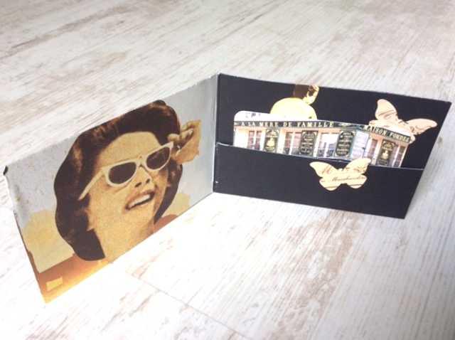 2Folder Hotelkarte-6