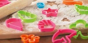ALDI Messa-Cookie-Cutters_PD