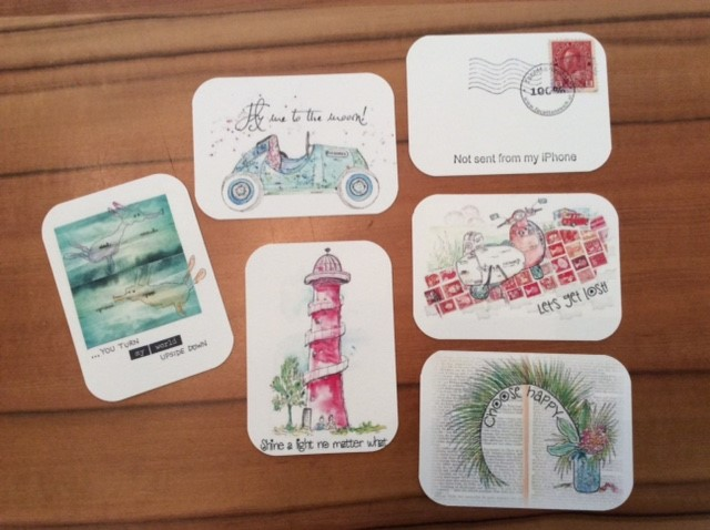 ATCs Sketches-1