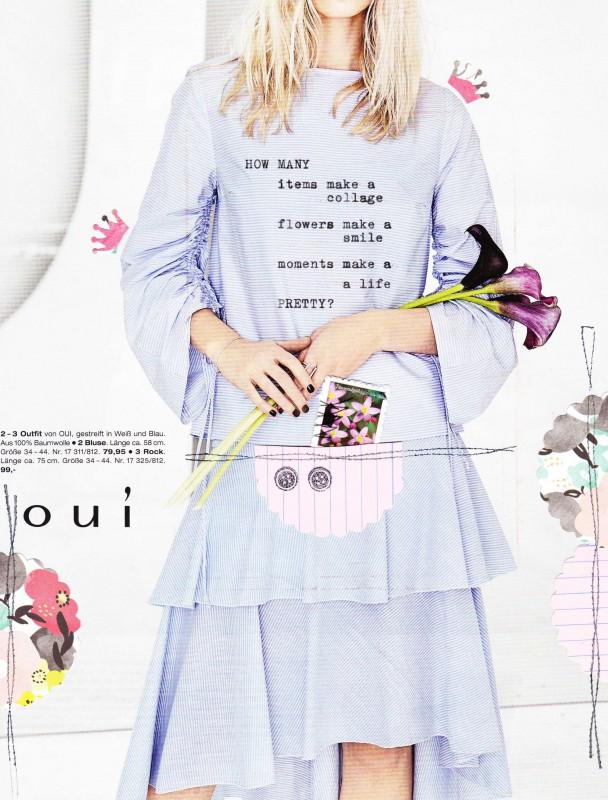 Ad-Dress-1