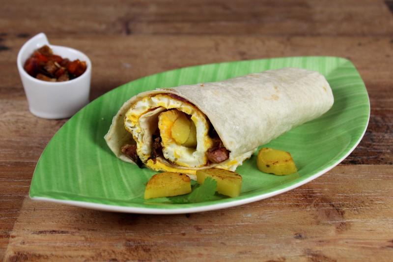 AlohaKitchen10-BreakfastBurritoBaconJamHashBrowns-1