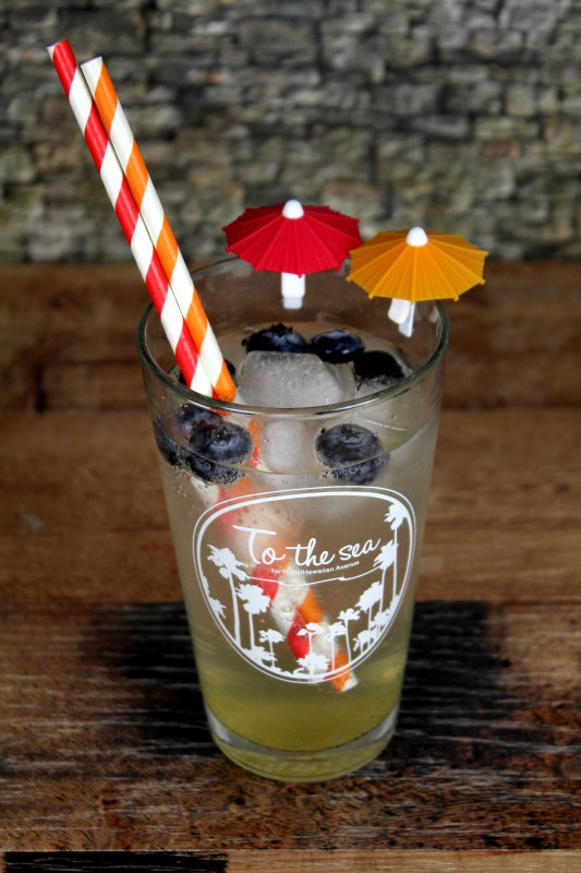 AlohaKitchen4-Summer Cooler-5