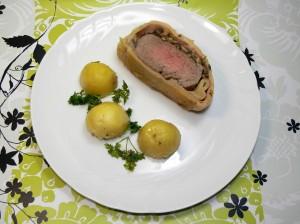 Beef Wellington (6)