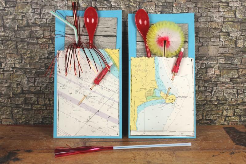 Bestecktaschen-Landkarte-1