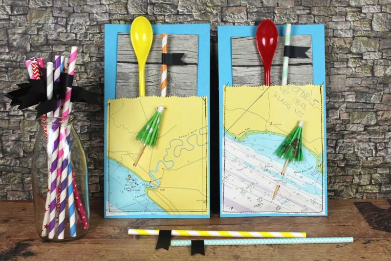 Bestecktaschen-Landkarte-3