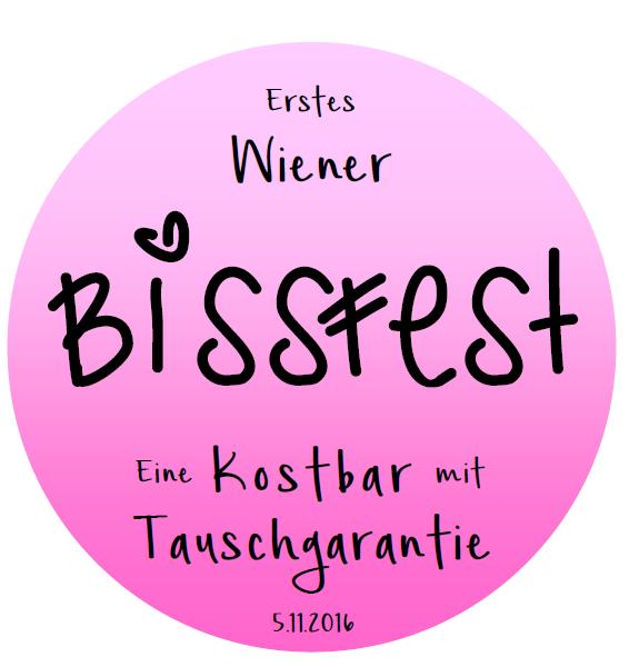 bissfest-logo1