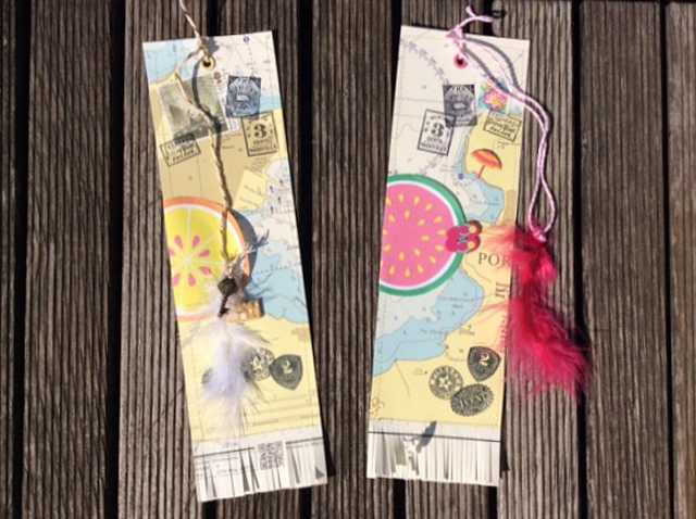 Bookmark-stitching-brads-2