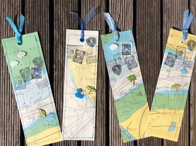 Bookmark-stitching-brads-3