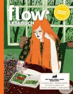 cover-flow-lesebuch2016