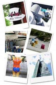 Europa Polaroids Collage1