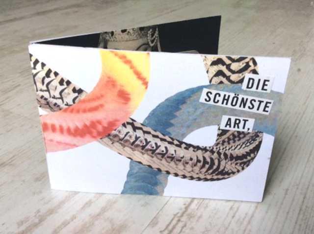 Folder Hotelkarte-11