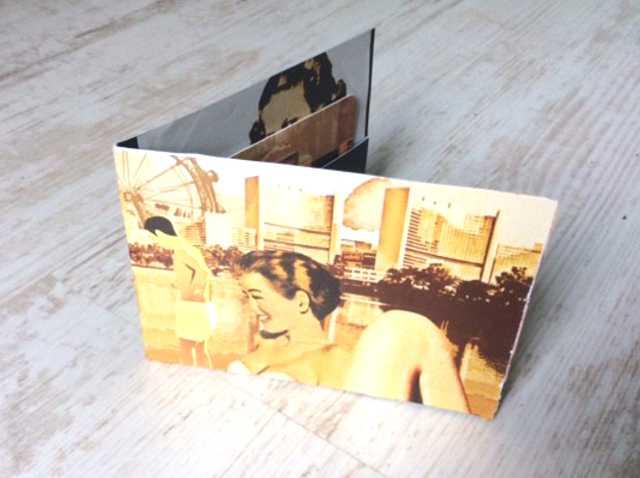 Folder Hotelkarte-3