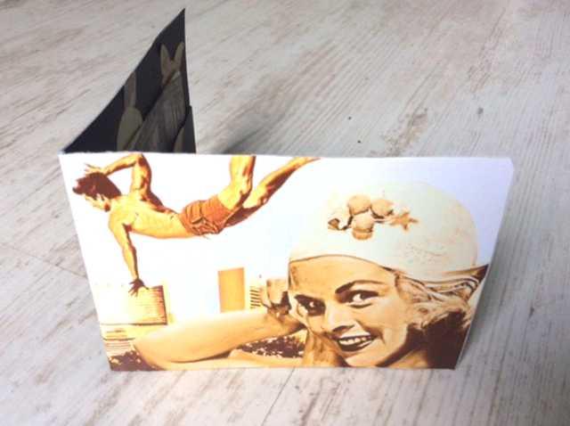 Folder Hotelkarte-7