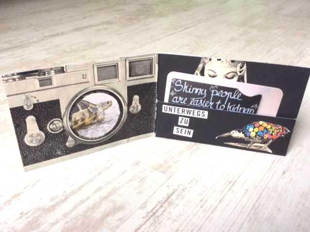 Folder Hotelkarte-9
