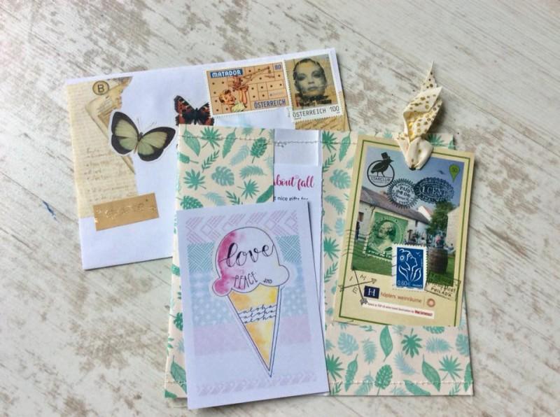 Folders sewn-2