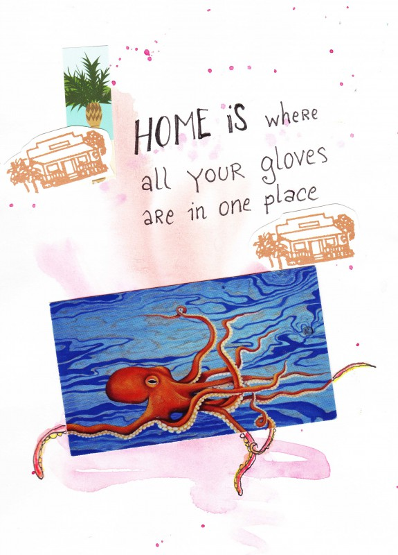 Home is-FINAL