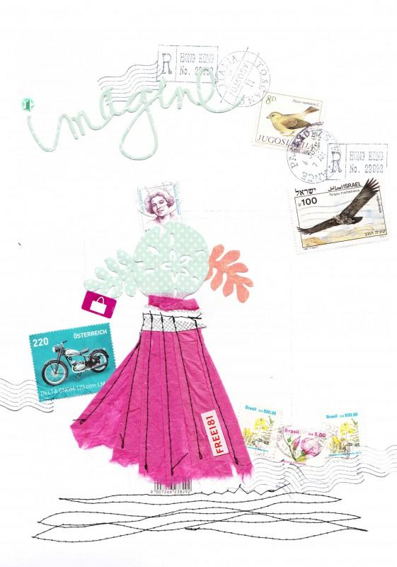 Imagine-3
