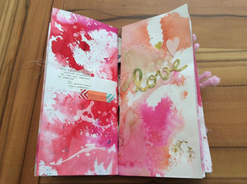 Journal inside-1