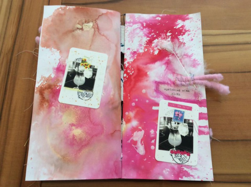 Journal inside-3