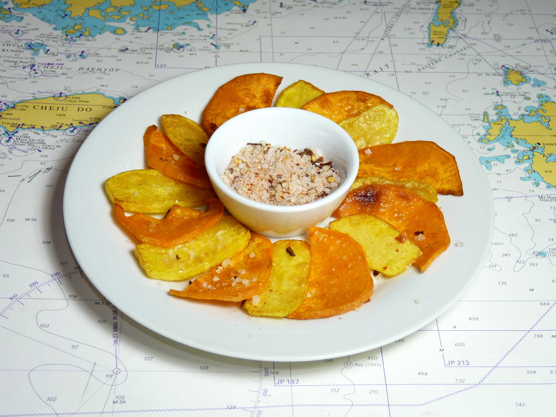 KartoffelBicolore (9)