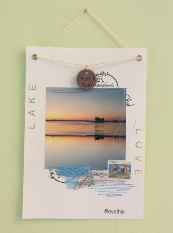 Lake Art-05