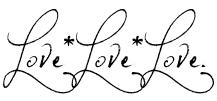 love-schriftzug-loveletterno9