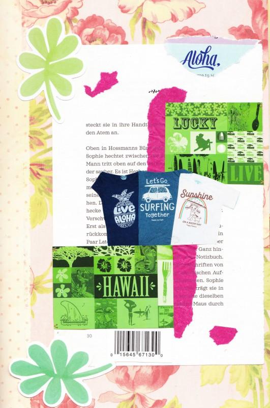 Lucky Hawaii-FINAL