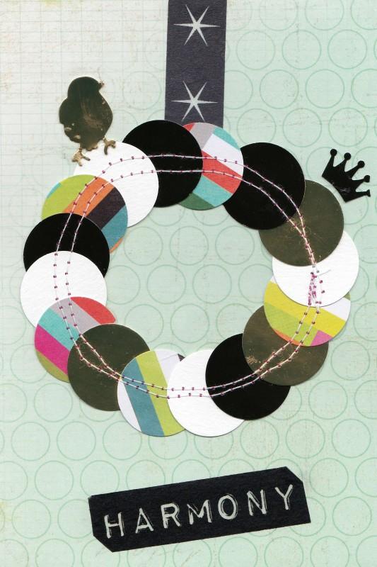 mmsa-ring-in-the-new-year-harmony