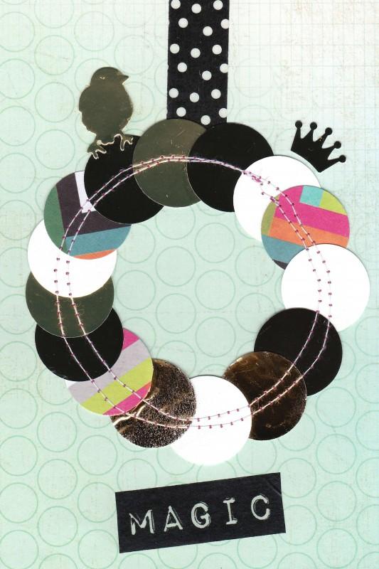 mmsa-ring-in-the-new-year-magic