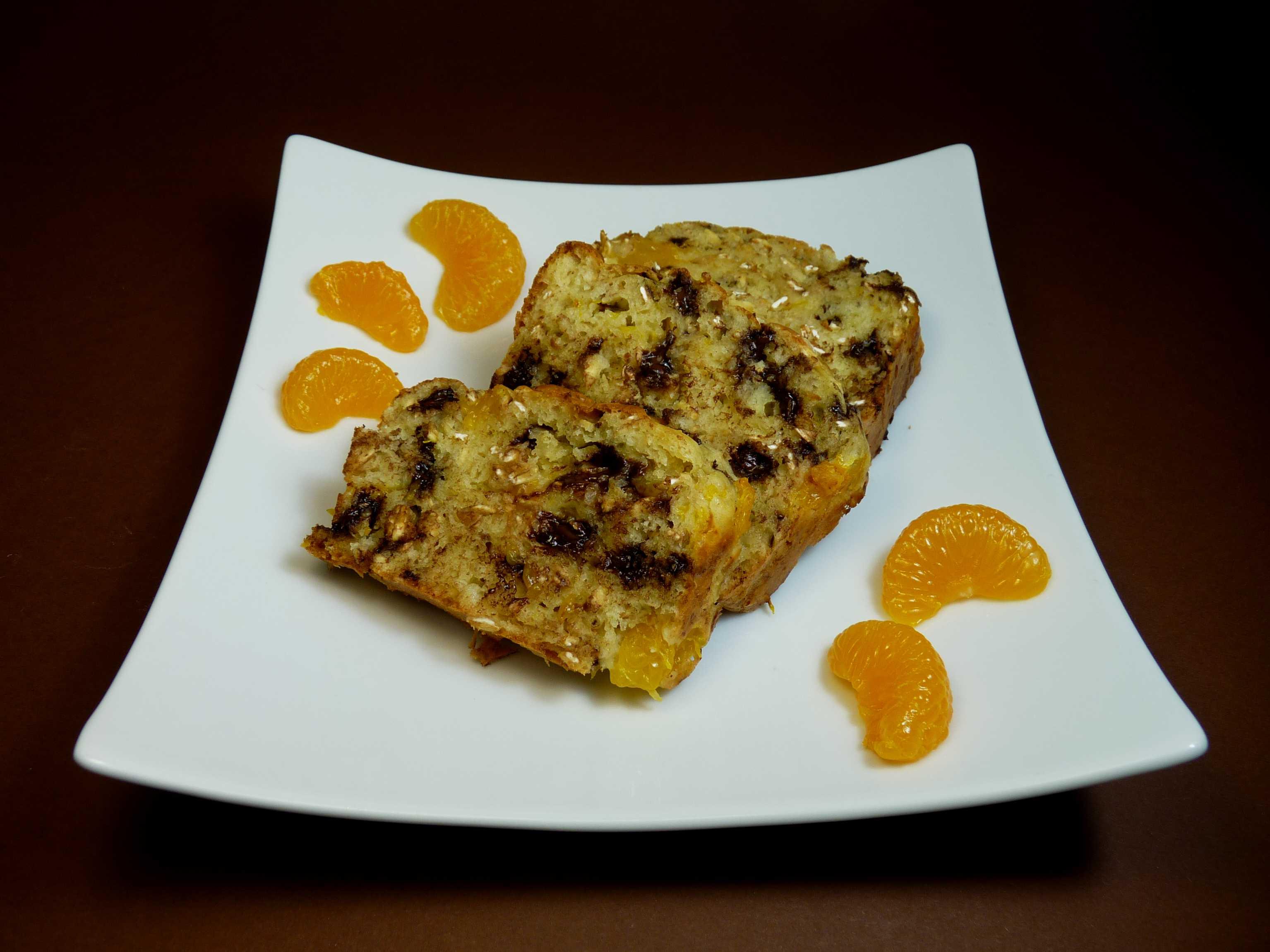 MandarinenJoghurtKuchenMitSchokosplittern (7)