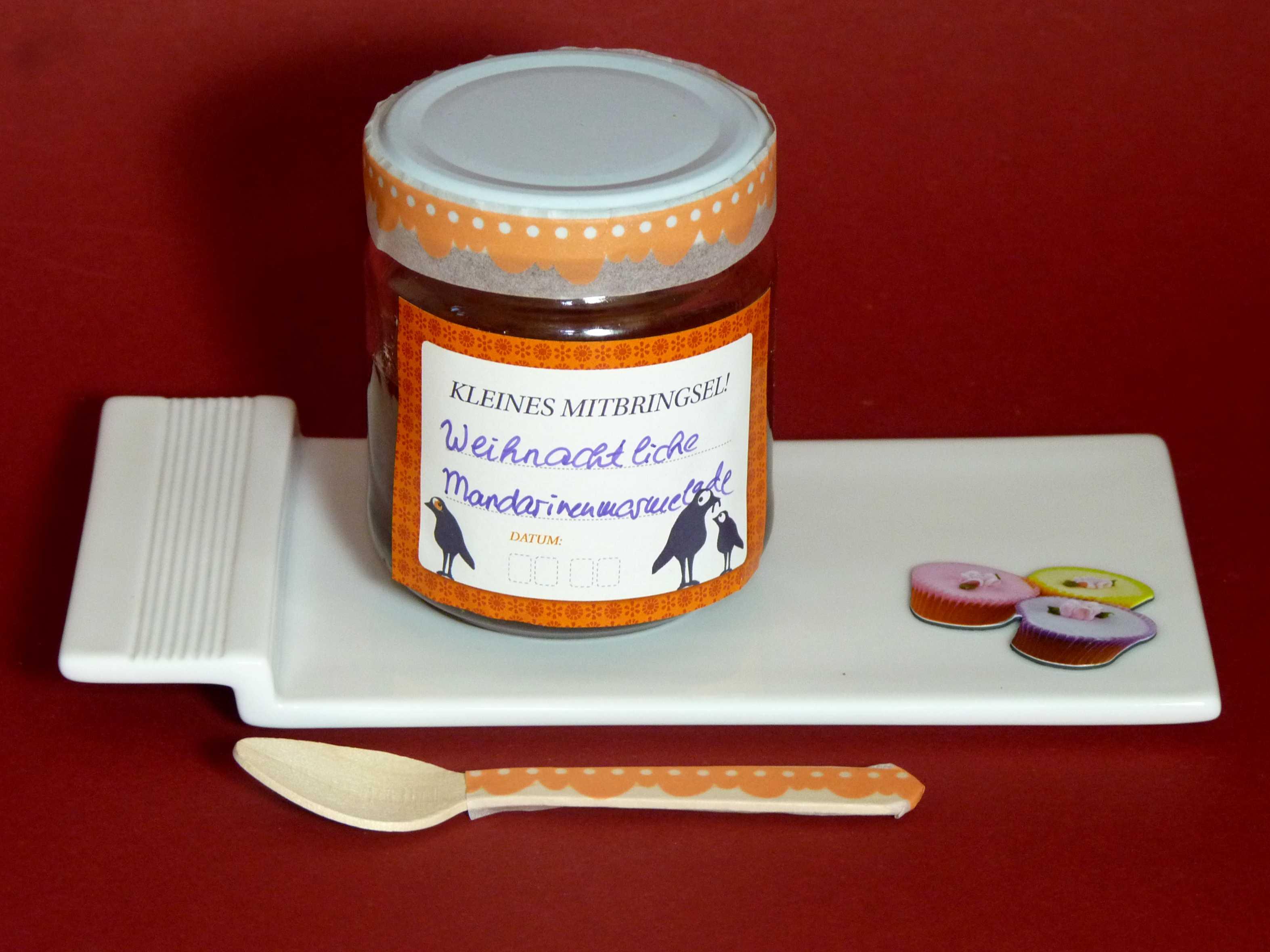 MandarinenmarmeladeXMAS (2)