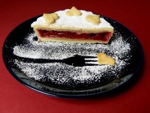 Mixed Berry Pie4 (84)