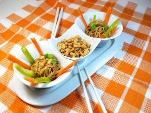 Peanut Noodles (47)