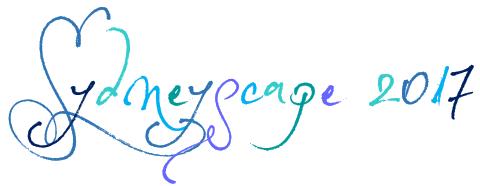 sydneyescape-schriftzug-loveletterno9-b