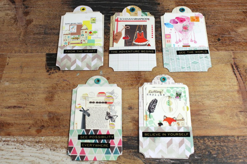 Tags with pockets Dec 2018 (1)