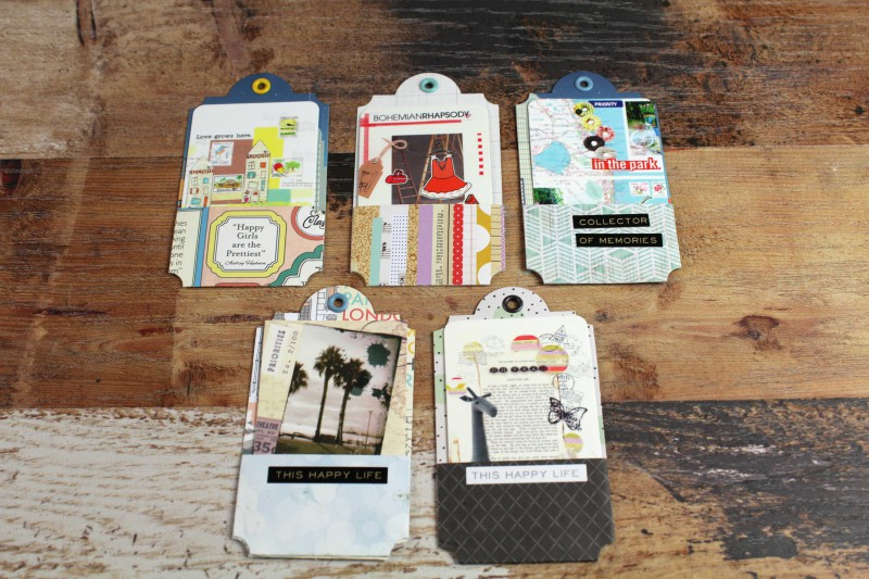 Tags with pockets Dec 2018 (2)