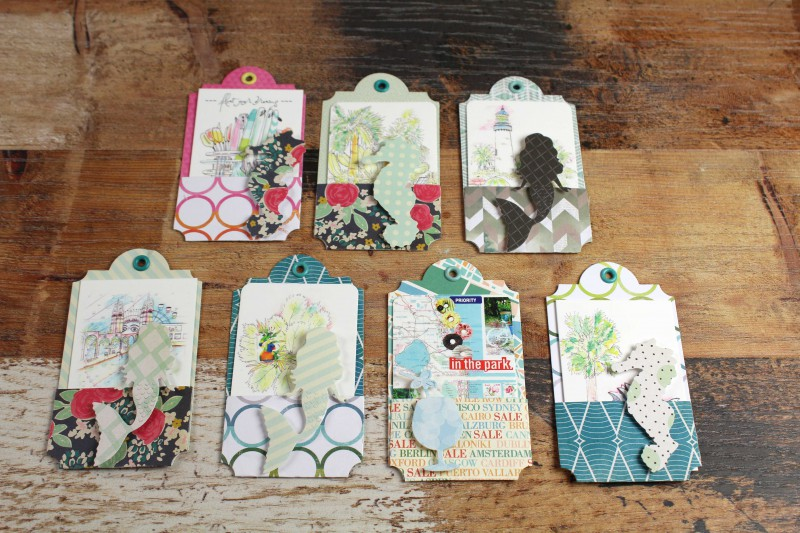 Tags with pockets Dec 2018 (4)