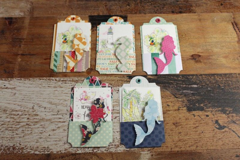 Tags with pockets Dec 2018 (6)