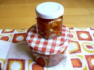 Tomato Rosemary Chili Jam (9)