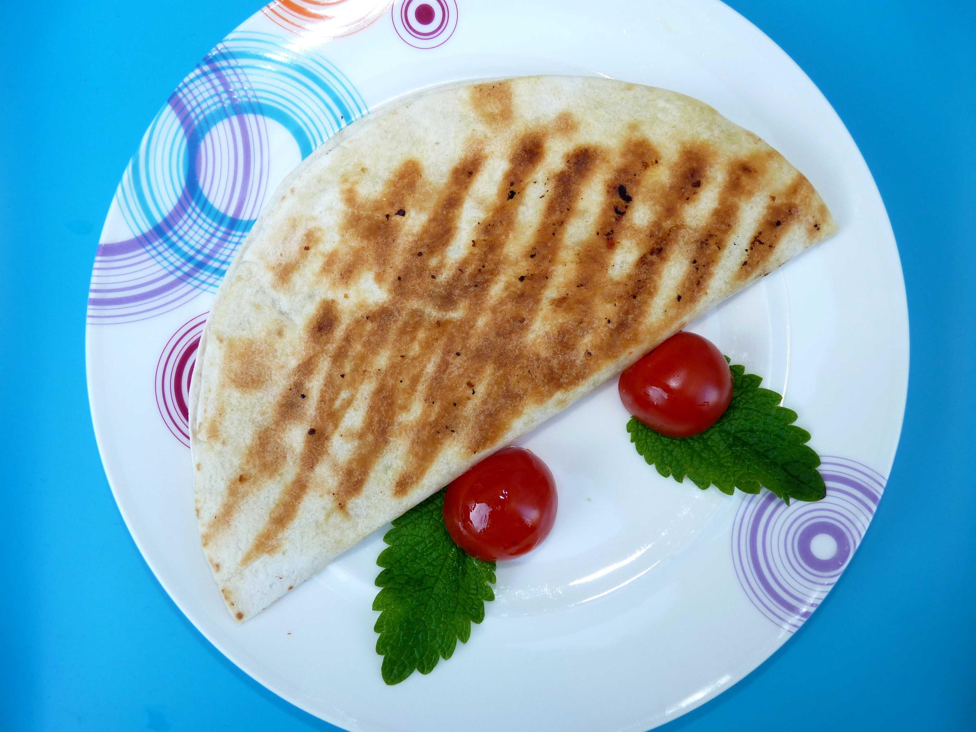 TortillasGefuelltVomGrill (9)